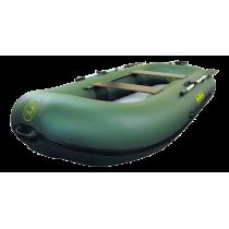 Лодка BoatMaster 300AF
