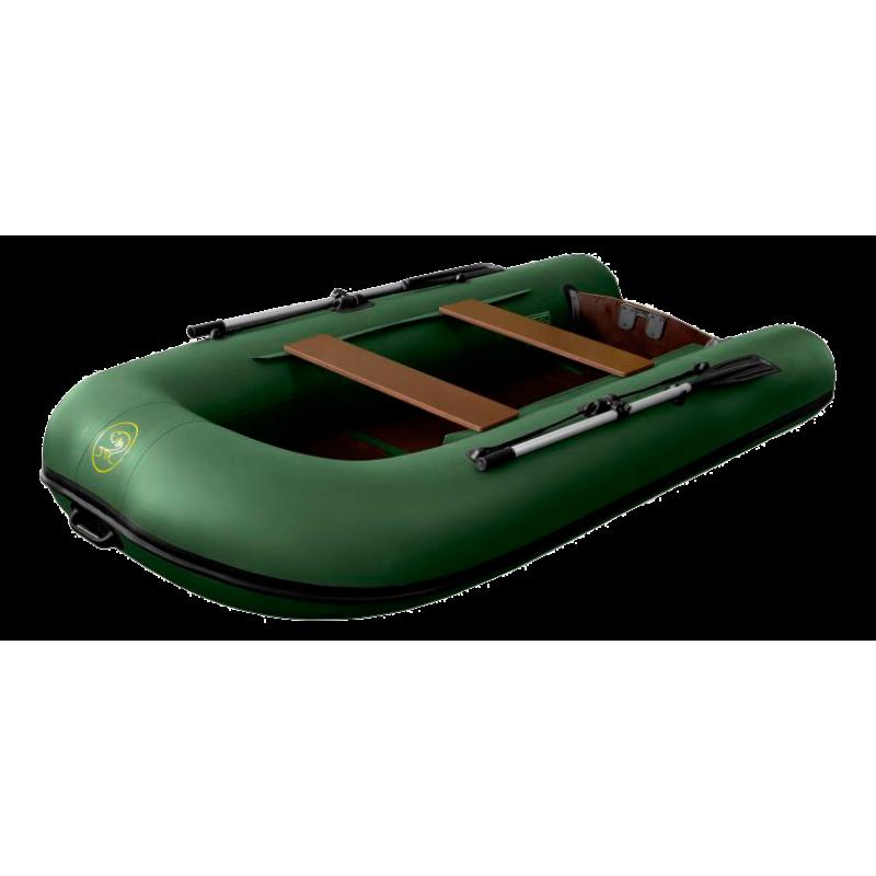 клапана на лодку патриот 310