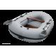 Надувная лодка ПВХ BoatMaster Эгоист 250 Light
