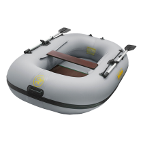 Лодка BoatMaster Эгоист 250 Light