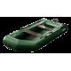 Надувная лодка ПВХ Феникс 280T