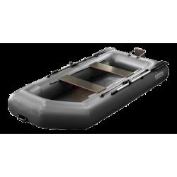 Лодка Феникс 280T