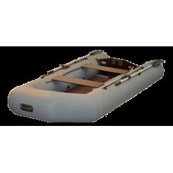 Лодка Феникс 285TC
