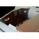 Надувная лодка ПВХ Феникс 285TC
