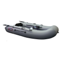 Лодка Hunterboat 240