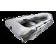 Надувная лодка ПВХ Hunterboat 250MЛ