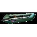 Лодка Hunterboat 250MЛ