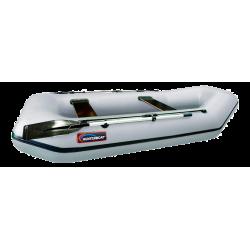 Лодка Hunterboat 280