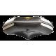Надувная лодка ПВХ Ривьера 3200СК