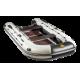 Надувная лодка ПВХ Ривьера 3800СК