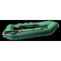 Лодка Hunterboat 280Л