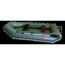 Лодка Hunterboat 280ЛТН
