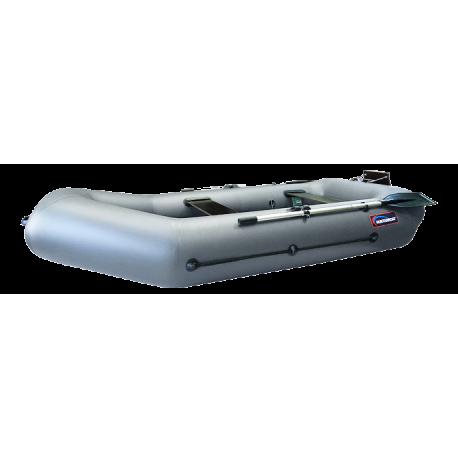 Надувная лодка ПВХ Hunterboat 280 РТ