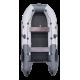 Надувная лодка ПВХ Ривьера 3200 НДНД