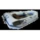 Надувная лодка ПВХ Hunterboat 280T