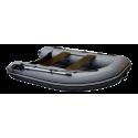 Лодка Hunterboat 290А