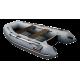 Надувная лодка ПВХ Hunterboat 290 A