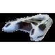 Надувная лодка ПВХ Hunterboat 290 Л