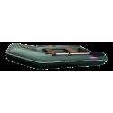 Лодка Hunterboat 290ЛК