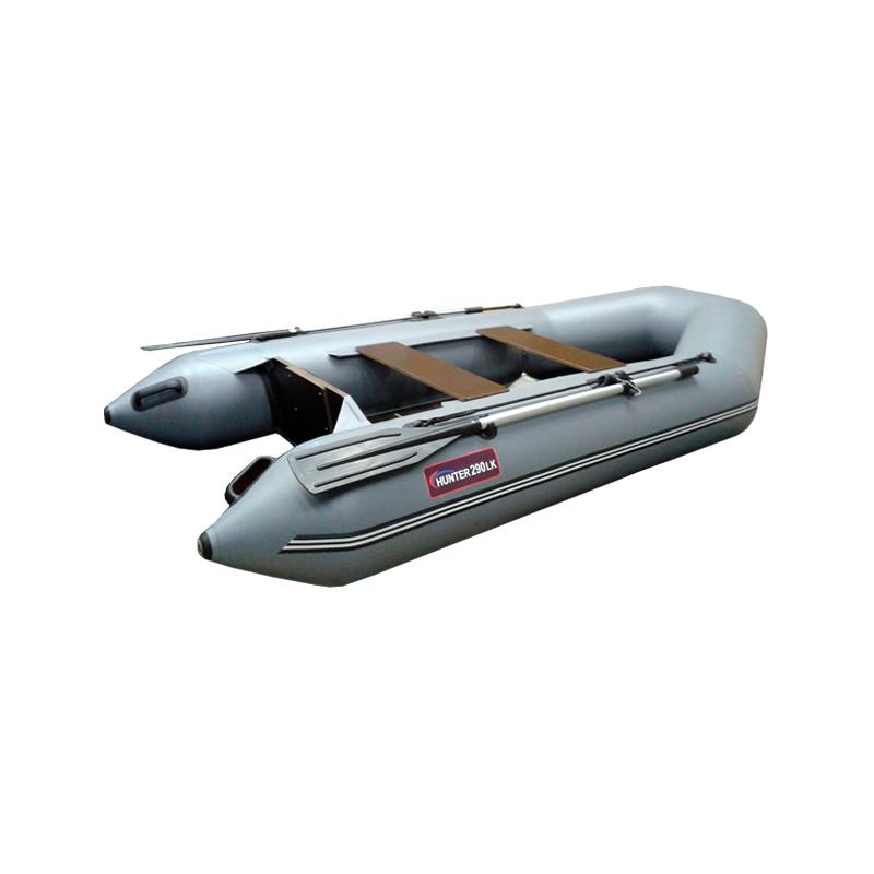 viking 280 лодка