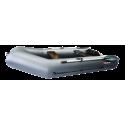 Лодка Hunterboat 290P