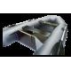 Надувная лодка ПВХ Hunterboat 290 Р