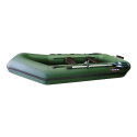 Лодка Hunterboat 300ЛТ