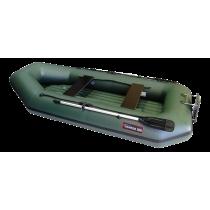 Лодка Hunterboat 300ЛТН