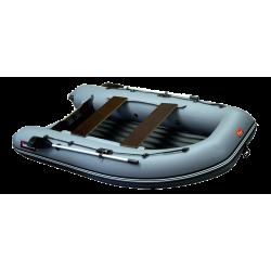 Лодка Hunterboat 310А