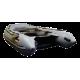 Надувная лодка ПВХ Hunterboat 310 A