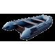 Надувная лодка ПВХ Hunterboat 360 A