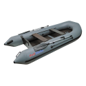 Лодка ProfMarine 280EL 12