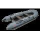 Надувная лодка ПВХ ProfMarine 280 EL 12