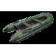 Надувная лодка ПВХ ProfMarine 280 ELS