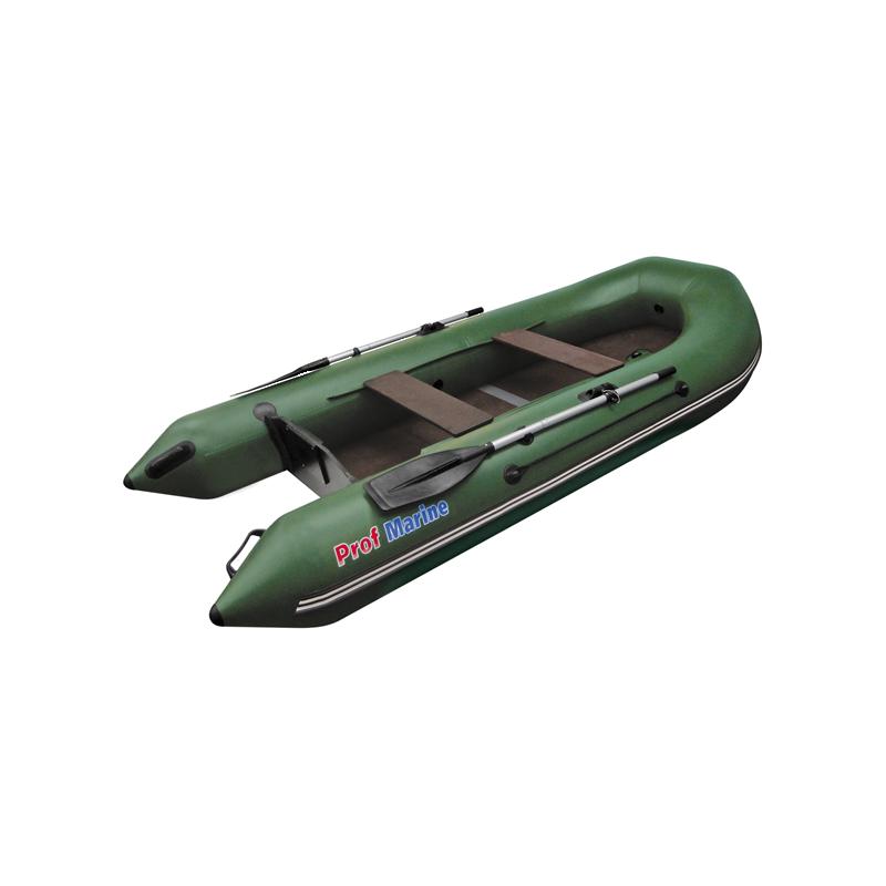 купить лодку пвх в москве недорого в интернет магазине в кредит