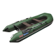 Надувная лодка ПВХ ProfMarine 300EL 12