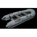 Лодка ProfMarine 300 ELS+