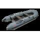 Надувная лодка ПВХ ProfMarine 300 ELS+