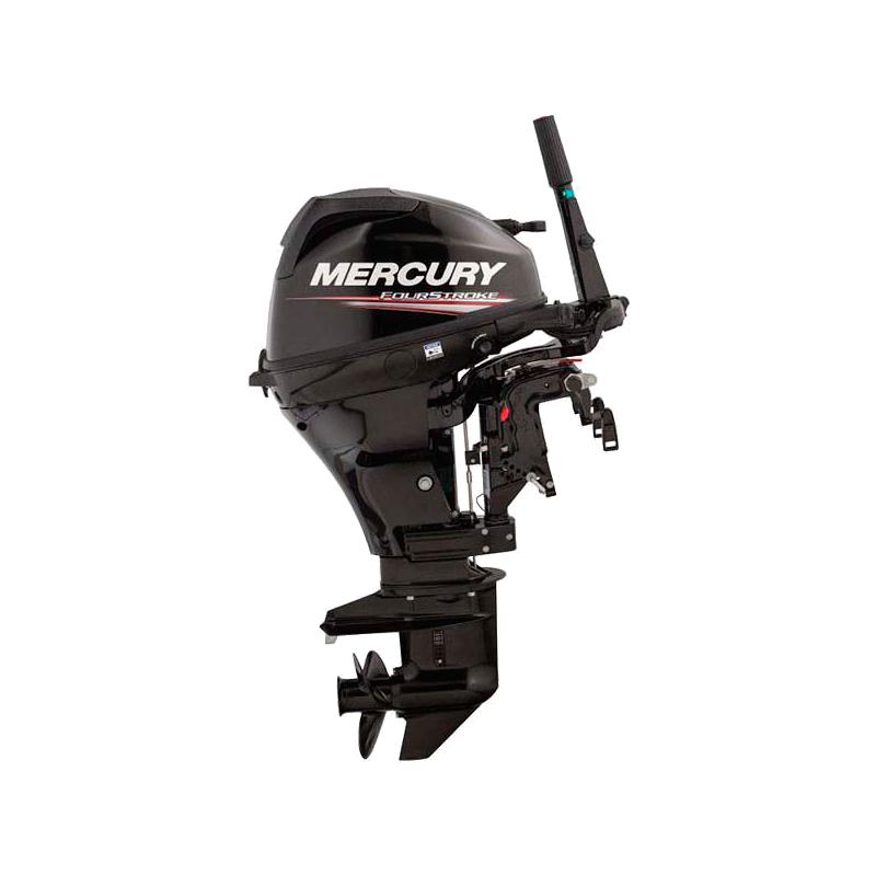 Мотор меркурий в москве лодочный мотор