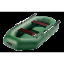 Лодка АКВА-Мастер 260 L