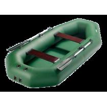 Лодка АКВА-Мастер 280 L