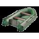 Надувная лодка ПВХ АКВА 2800