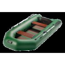Лодка АКВА 2900С