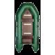 Лодка АКВА 3200СК