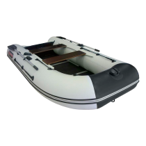 Лодка Альбатрос AS-310
