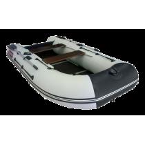 Надувная лодка ПВХ Альбатрос AS-330