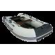 Надувная лодка ПВХ Альбатрос AV-360