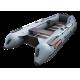 Надувная лодка ПВХ Альбатрос AV-370