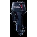TOHATSU M50D2 EPTOS