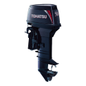 TOHATSU M50D2 EPTOL
